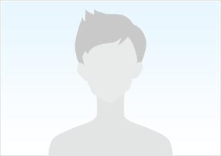 silhouette-men