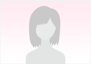 silhouette woman